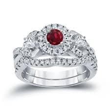 ruby rings prices images Ruby wedding rings find great jewelry deals shopping at jpg