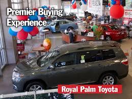 2009 lexus es 350 retail price 2007 lexus es 350 4dr sedan sedan for sale in west palm beach fl