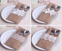wedding souvenirs wedding souvenirs for guests sles wedding souvenirs for guests