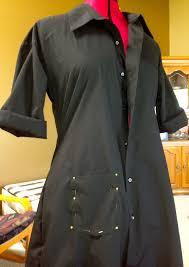 black friday dress shirts 49 cent friday men u0027s dress shirt to lbd refashion diary of a