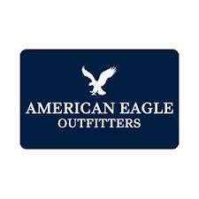 claires gift card american eagle gift card things i want american