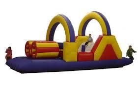 Backyard Inflatables Backyard Inflatables My Dvdrwinfo Net 8 Nov 17 01 34 27