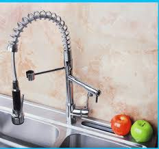 best pull out spray kitchen faucet popular best pull out spray kitchen faucet buy cheap best pull out