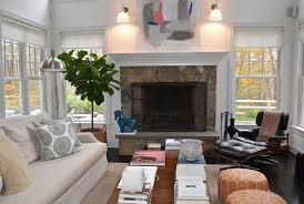 Cool  Living Room Decorating Ideas Color Schemes Design - Color schemes for family room