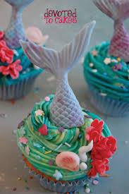 mermaid cupcakes mermaid class killruddery april 7th 11 30 devoted to cakes