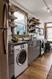minimalist homes minimalist homes llc home facebook