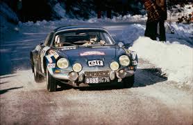 alpine a106 the return of alpine influx