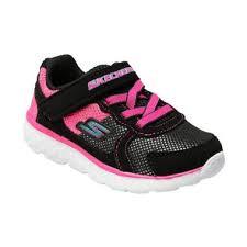Sepatu Sketcher Anak Perempuan jual sepatu skechers anak anak perempuan terbaru harga murah