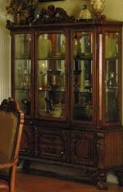 China Cabinet Buffet Hutch by 77 Best China Cabinets Images On Pinterest China Cabinets