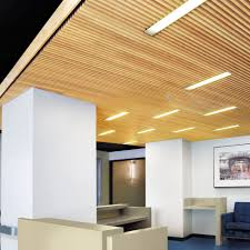 armstrong commercial ceilings collection ceiling