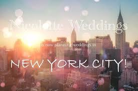 wedding planner new york new york wedding planner news our new office in new york city