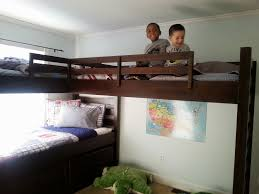 Thou Shall Craigslist by Bunk Beds Craigslist U2013 Bunk Beds Design Home Gallery