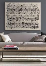 Living Room Song 45 Best Living Room Images On Pinterest Home Living Room Ideas