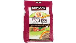 Here s an evidence based review of Kirkland dog food The brand