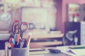 stationary or stationery oxfordwords blog