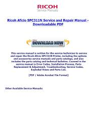 download free pdf for jvc rx e111rsl receiver manual