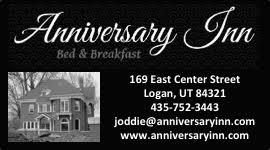 Bed And Breakfast Logan Utah Historic Lodging Historic Bed U0026 Breakfasts Inns U0026 Hotels In The