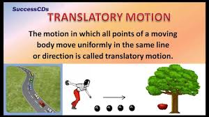 types of motion cbse ncert science youtube