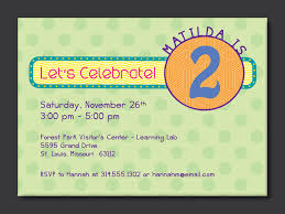birthday invitation sayings birthday invitation