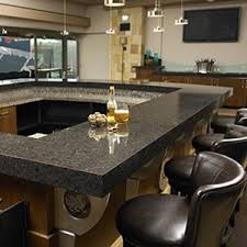 Bar Counter Top Bar Counters Restaurant Counters Colonial Marble U0026 Granite