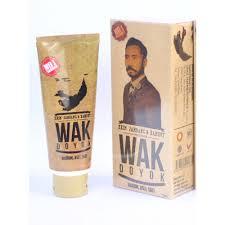 wak doyok toko online produk dewasa khusus lelaki pria perkasa