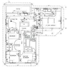shop plans and designs woodworking shop plans shop small woodworking shop floor plans