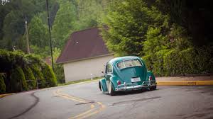 volkswagen beetle classic wallpaper volkswagen beetle bug car tuning road wallpaper other