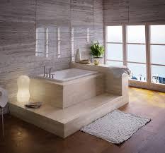 bette labette rectangular super steel bath 1200 x 700mm 1200 000 additional image of bette 1200 000