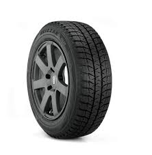 blizzak bridgestone tires