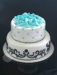 sweet 16 cakes my pink cake damask sweet 16 birthday cake