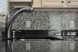 types of kitchen backsplash amazing kitchen backsplash designs in the modern kitchen complete
