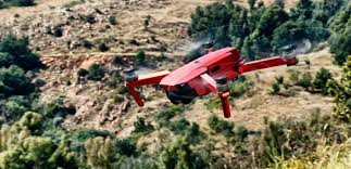 drone flying for beginners where to fly photographer gauteng