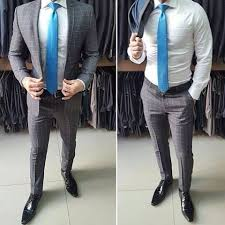 high class suits 145 best men suits images on suit menswear and