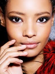 Becoming A Makeup Artist 205 Best Makeup Images On Pinterest Make Up Beauty Makeup And