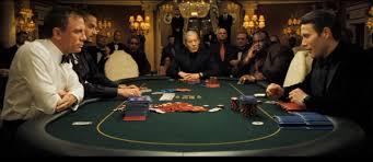 casino si e social casino script by nicholas pileggi martin scorsese