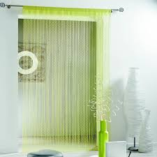 rideaux de cuisine cagne rideaux cuisine vert idées créatives de conception de maison et