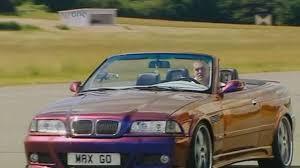 1997 bmw m3 convertible imcdb org 1997 bmw m3 cabrio e36 in brainiac science abuse