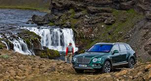 bentley bentayga grey fly fishing is the hobby of choice for bentley bentayga owners
