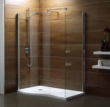 small bathroom shower designs radiant bathroom shower ideas then style bathroom shower ideas