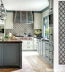 Kitchen Gallery Designs Kitchen Backsplash Gallery U2013 Imbundle Co