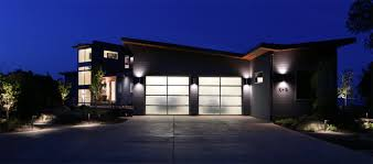 smallwood design and construction general contractor