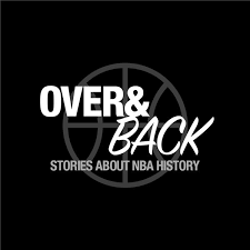 stories nba history radio