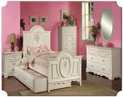 Girls Bedroom Furniture Wall Bedroom Beautiful Girls Bedroom Furniture Decor Toddler