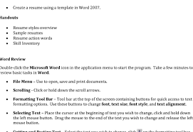 the magus need help making a resume build my resume online for