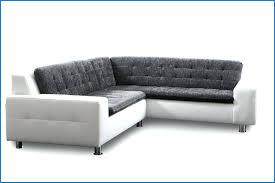 canape en solde haut canape solde collection de canapé style 25591 canapé idées