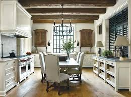 76 best british colonial kitchens images on pinterest dream