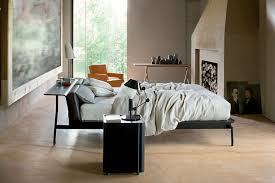 style chambre à coucher chambre a coucher style rellik us rellik us