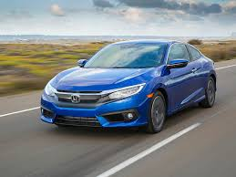 nissan sentra vs honda civic honda civic continues to lead compact car sales in may sales