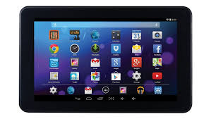 9 inch android tablet craig electronics capacitive 9 inch 8 gb tablet rite aid