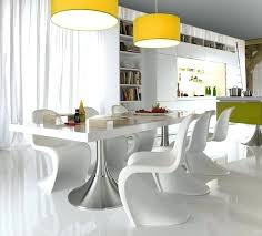 contemporary kitchen table chairs designer kitchen table and chairs contemporary kitchen tables